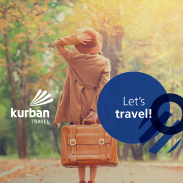 KURBAN TRAVEL PROMOTION