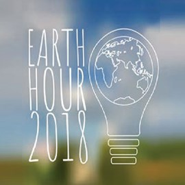 Lebanon Celebrates Earth Hour with 200 Countries
