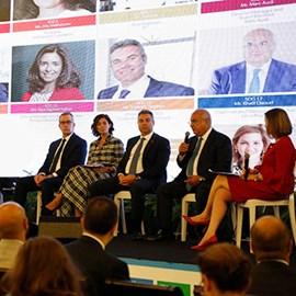 GCNL Multi- Stakeholder Forum