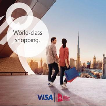 Visa Special Offer Bank Audi