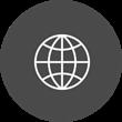 Financial Institutions & worldwide correspondents