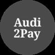 Audi2Pay