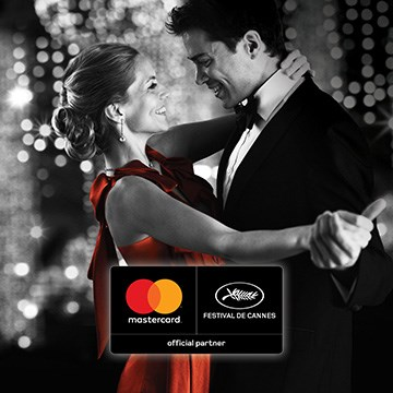 Mastercard Priceless Campaign