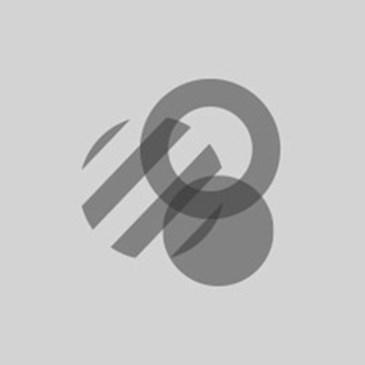 Bank Audi Launches the WhatsApp Business API - Bank Audi